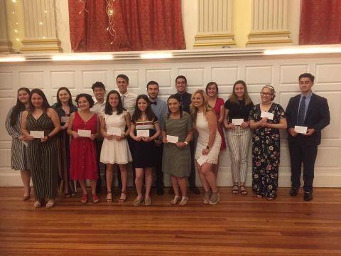 PHS-Scholarship-2019-10
