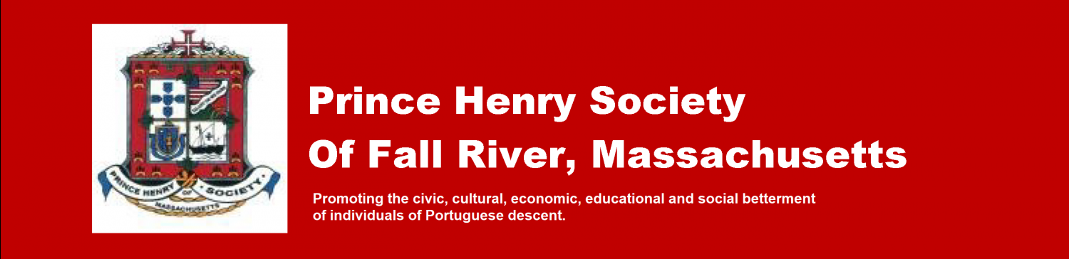 Prince Henry Society of Fall River